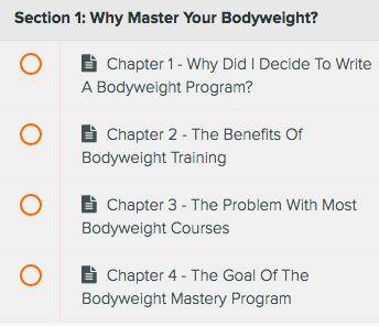 kinobody bodyweight mastery program pdf download