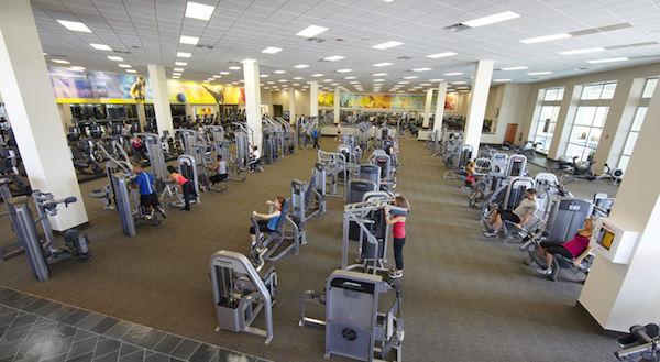24 Hour Fitness Vs La Fitness Pros Cons Amp Comparison