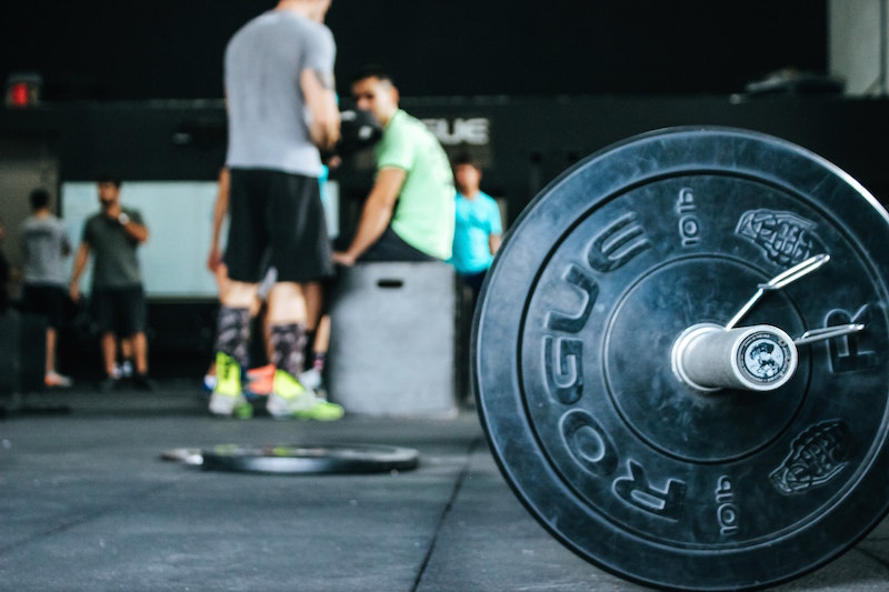 Crunch Vs Planet Fitness Pros Cons Comparison Trusty Spotter