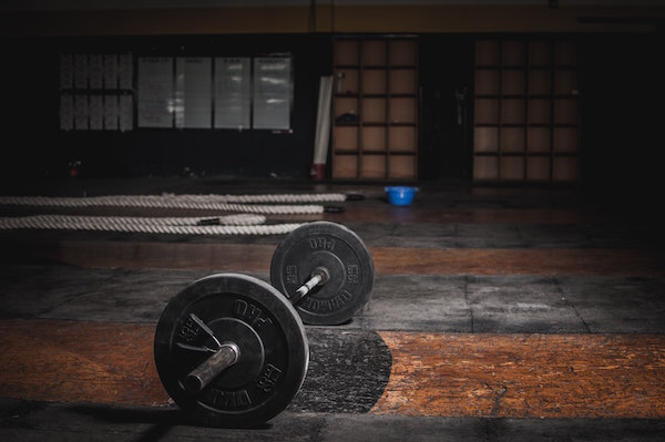 The best heaters for a garage gym plus stay warm tips