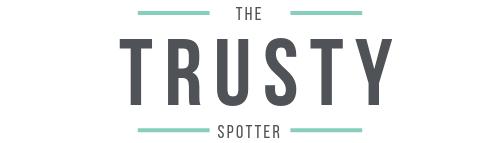 Trusty Spotter